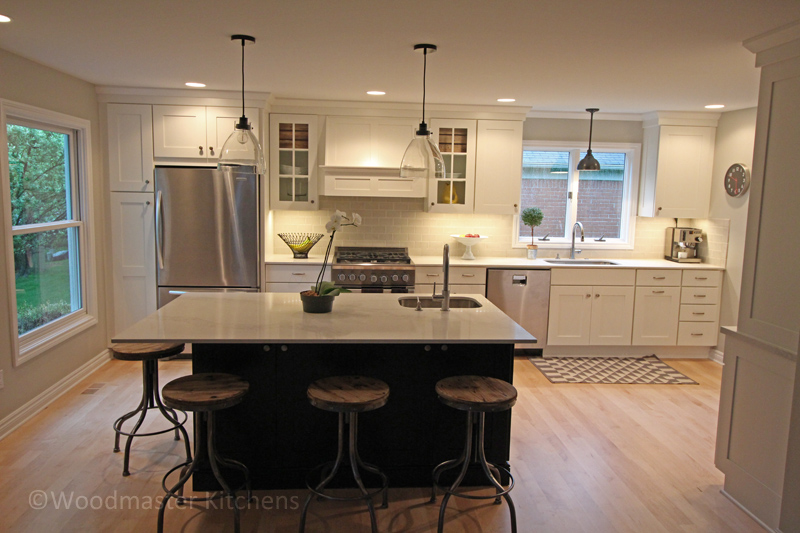 what is new in kitchen design what s new in kitchen and bath design trends for 2016 9646