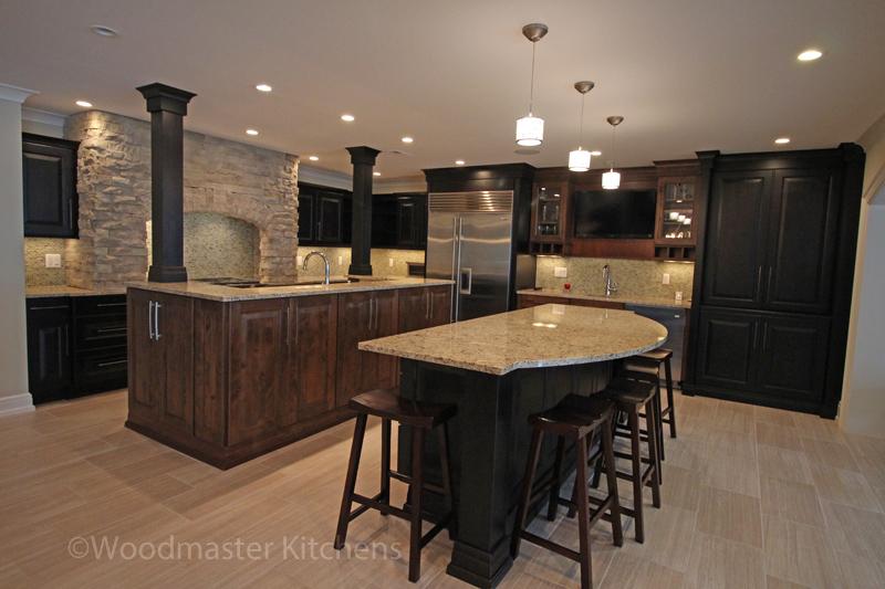 Femm Basement Kitchen Design 3_web