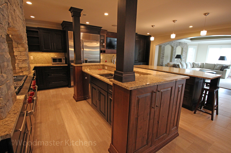 Femm Basement Kitchen Design 5_web