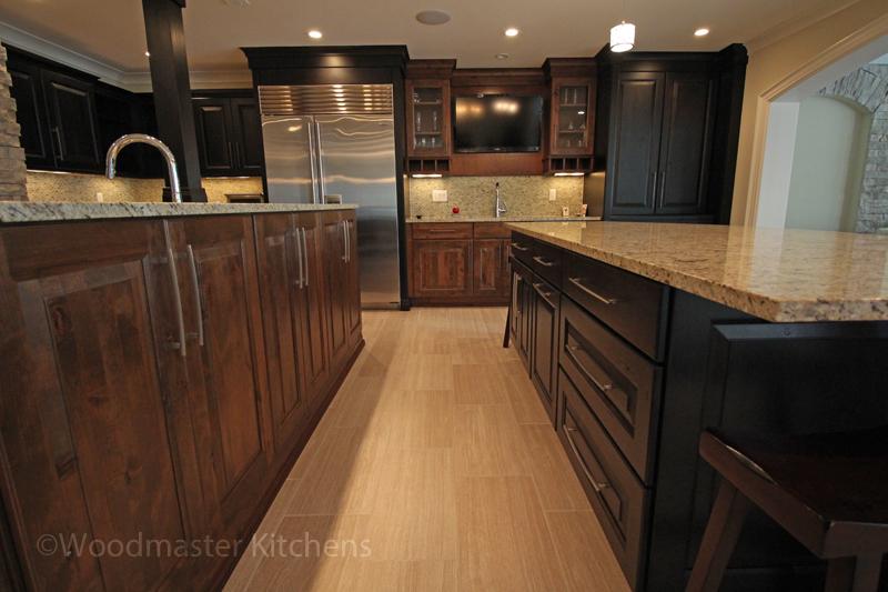 Femm Basement Kitchen Design 6_web