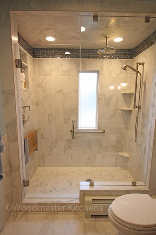 Zorka Bath Design 2_web