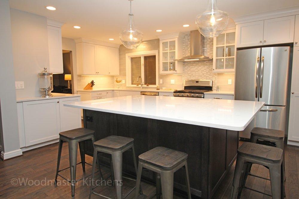 Superbe Berry Kitchen Design 1_web Min. Woodmaster Kitchens
