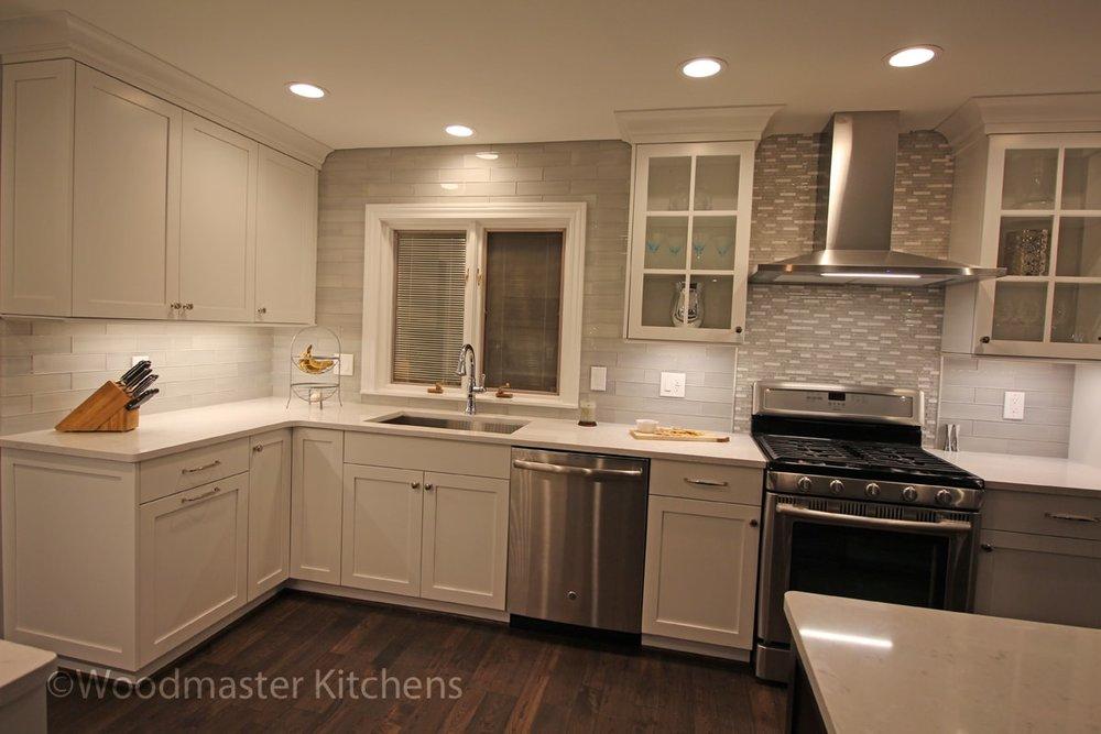 Incroyable Berry Kitchen Design 10_web Min
