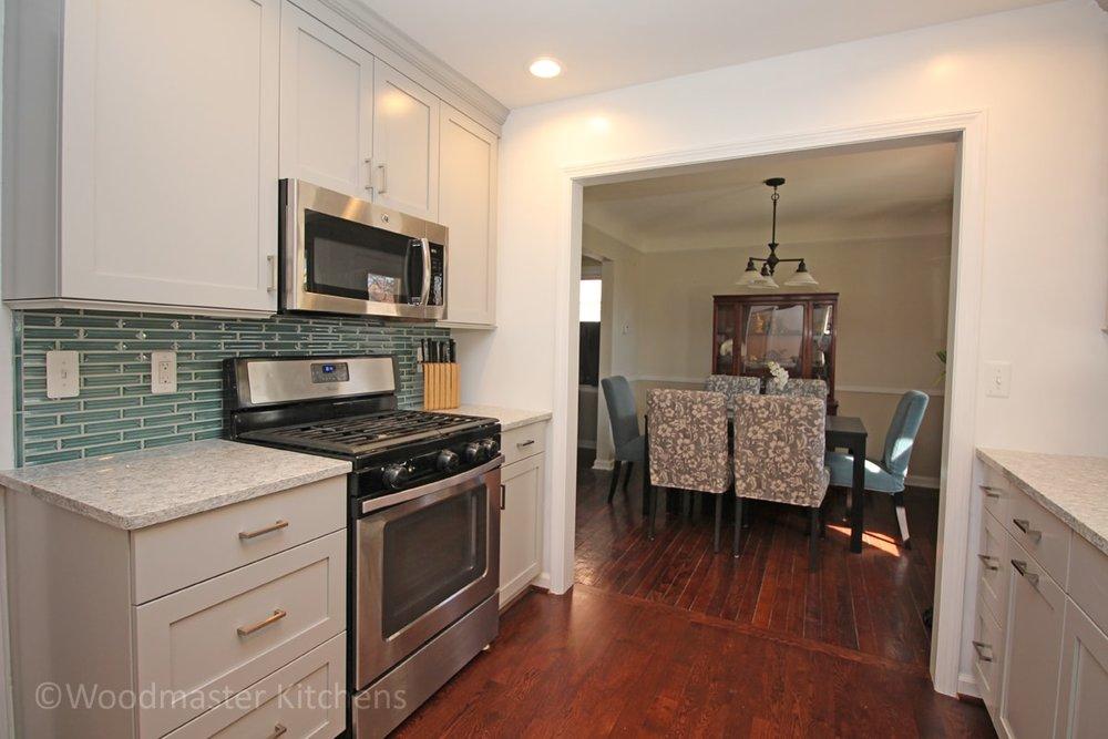 Rucinski kitchen design 9_web-min.jpg