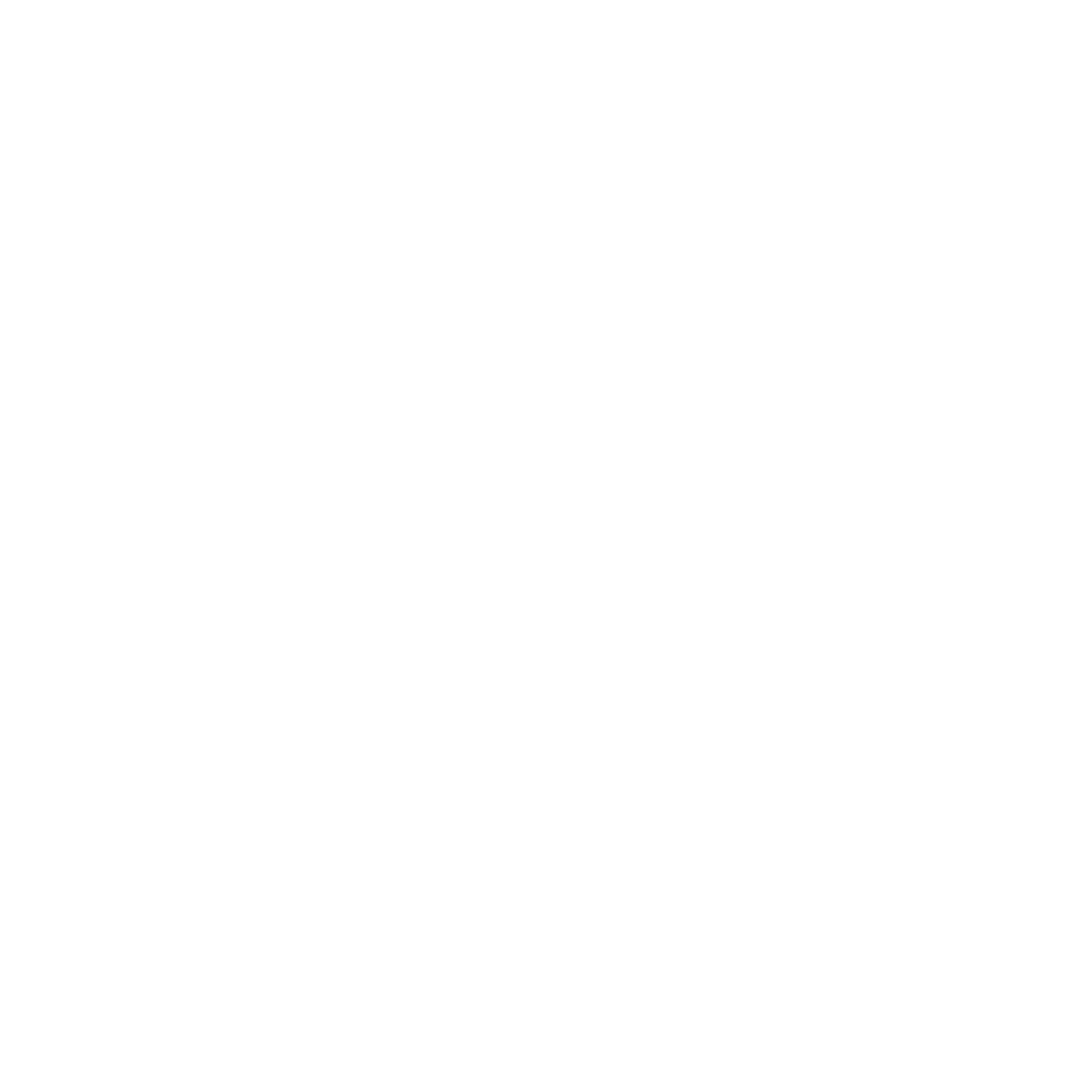 learntoplaylogo.png