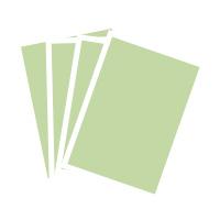 Paper, Printing & Publishing