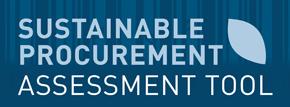 assessment tool.jpg