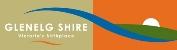 Glenelg Shire Council Logo.JPG