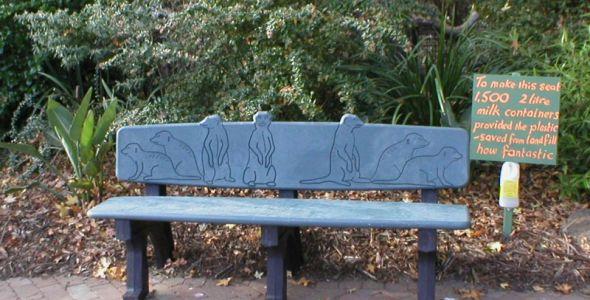 Replas bench.jpg