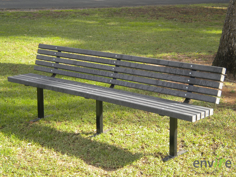 Bench seats with back.jpg