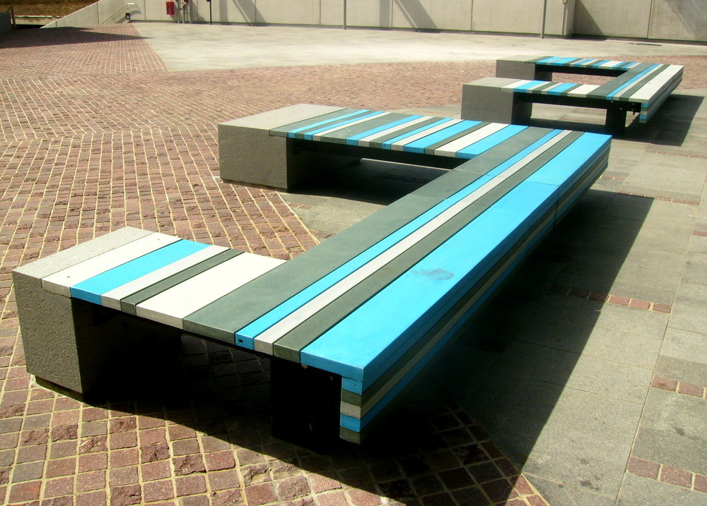 coloured bench image.JPG