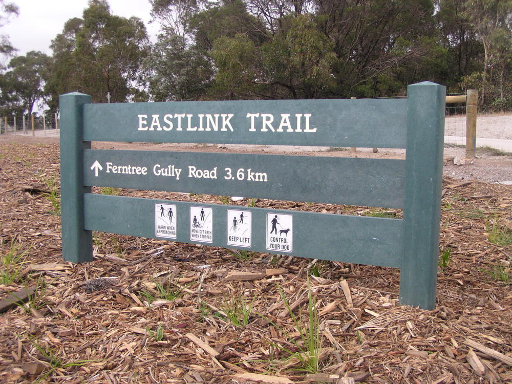 ferntree gully sign.JPG