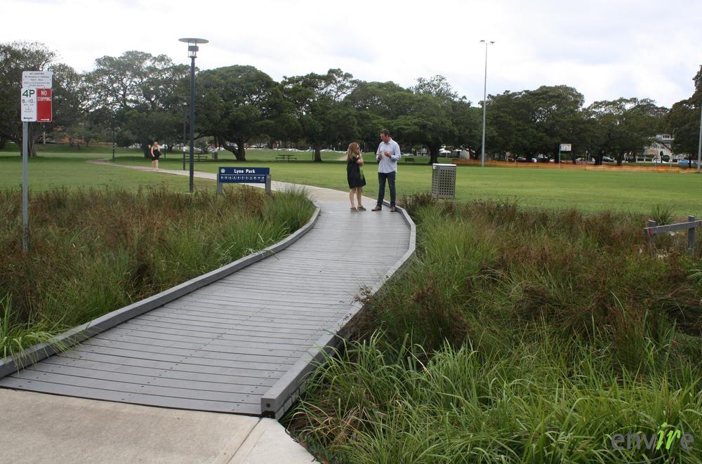 Lyne Park Sydney.jpg
