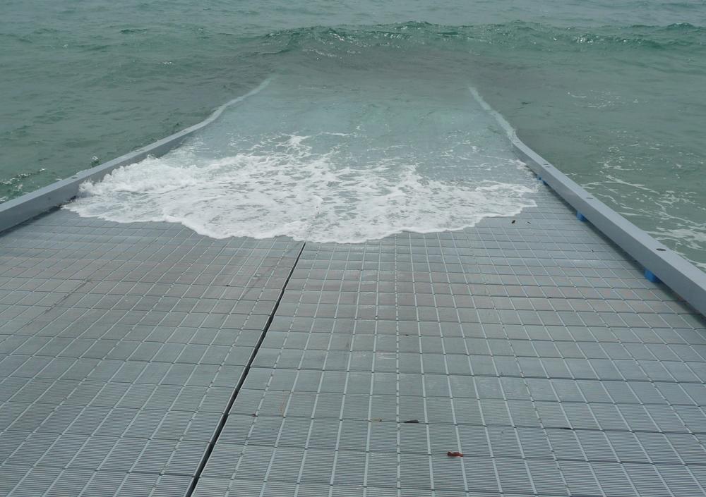 ocean ramp.JPG