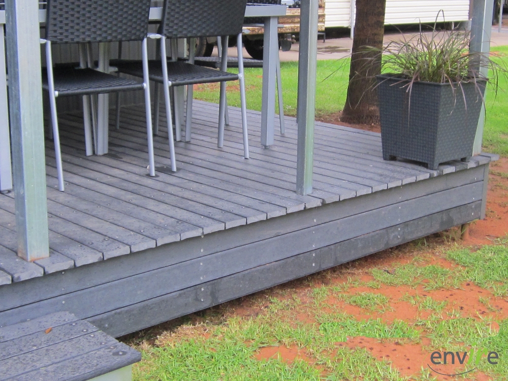 Portable Housing Decking Big 4 Caravan Parks.JPG