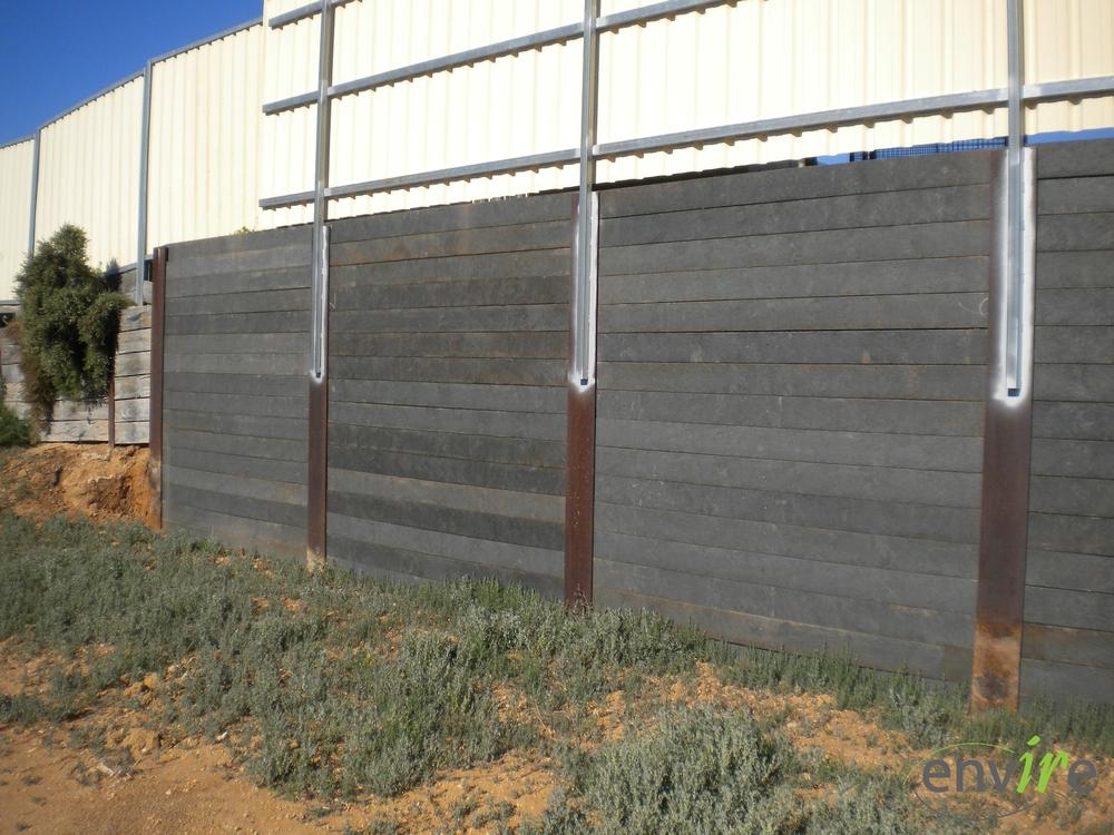 Retaining Wall Mildura.JPG