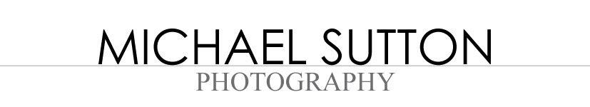 MichaelSuttonInfo_logo.jpg
