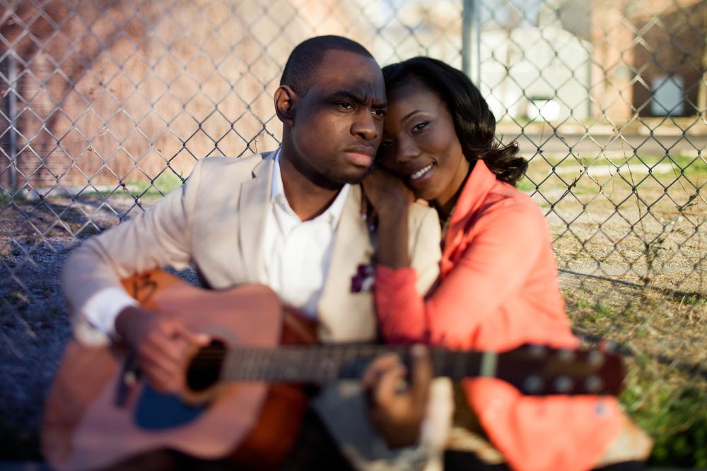 Cedrick&Jessica-9.JPG
