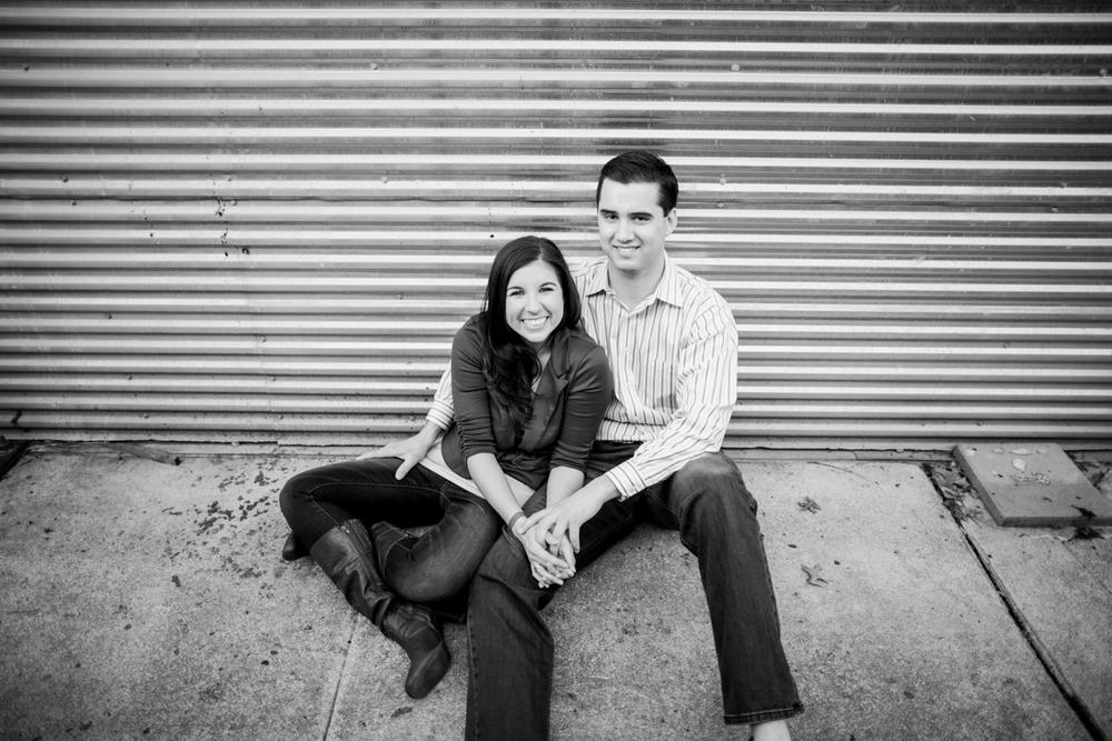Katie & Steven-7.jpg