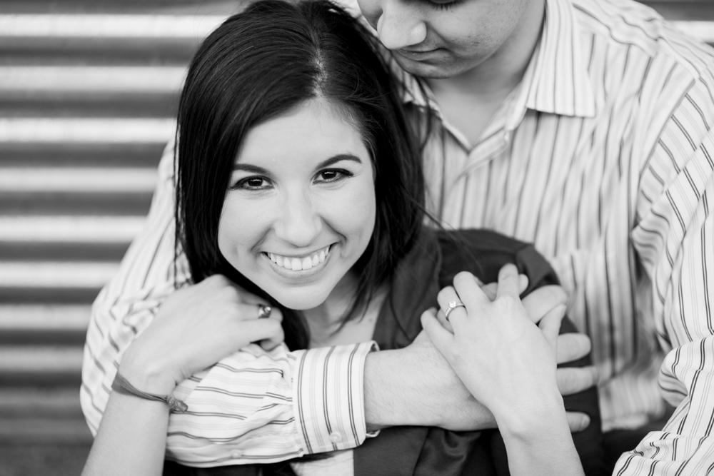 Katie & Steven-8.jpg