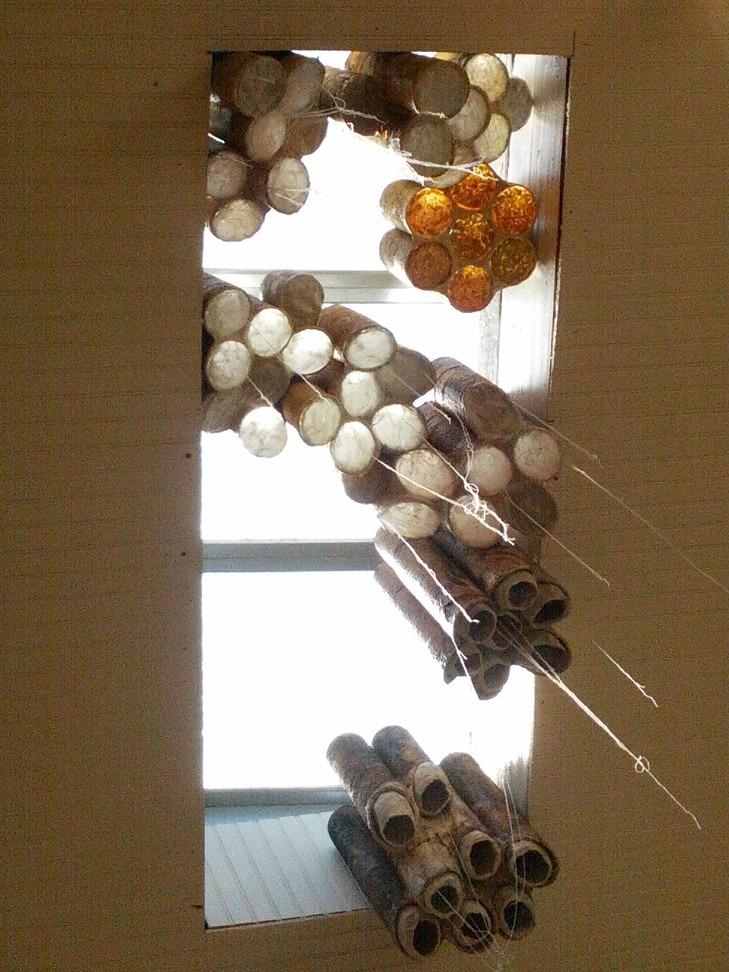 Hive (installation)