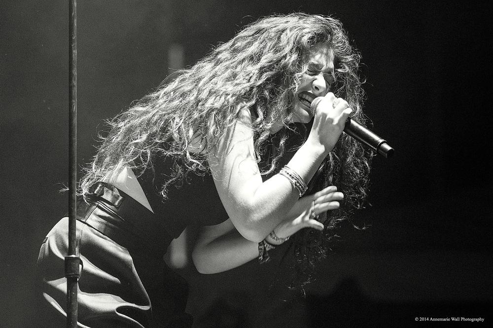 Lorde4.jpg