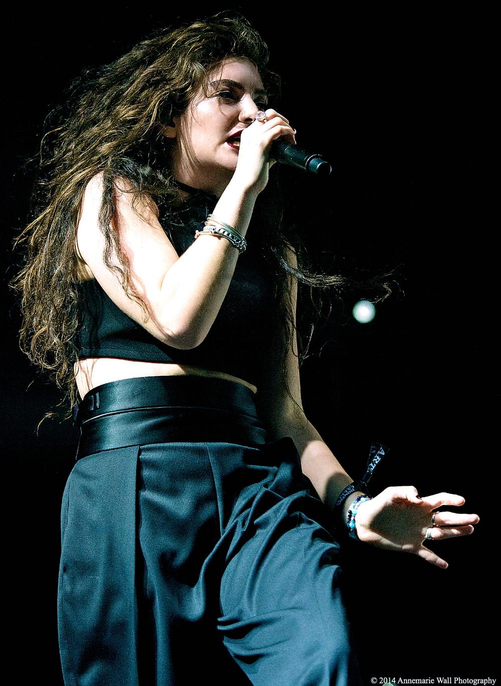 Lorde6.jpg