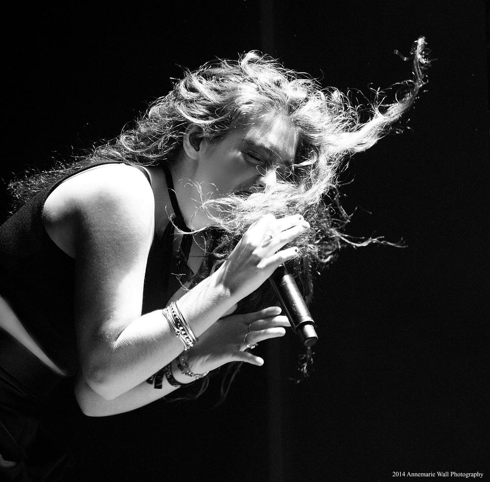 Lorde1.jpg