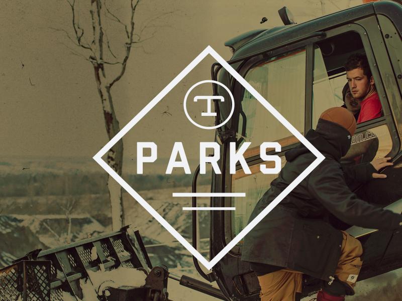 La division spécialisée en conception, construction et entretien de parcs à neige. Cliquez sur l'image pour visionner la liste de services