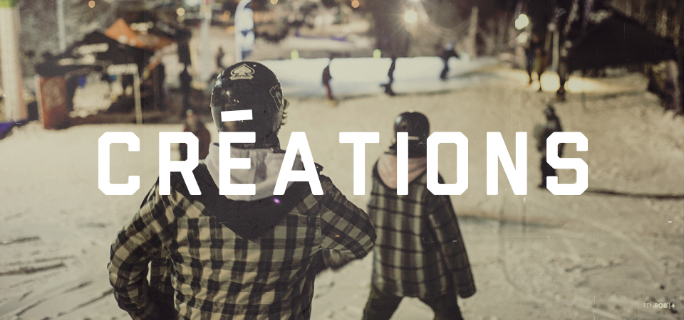 TODAYS_CREATIONS.jpg