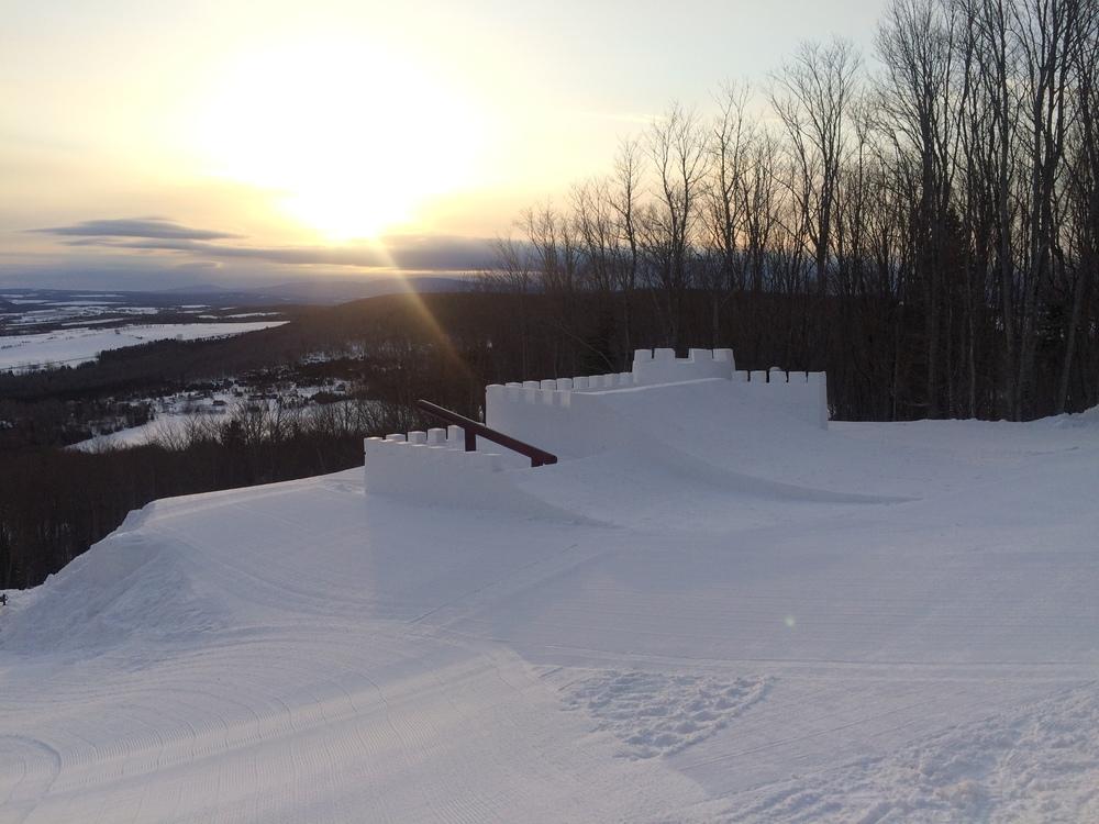 snowmission2015-2