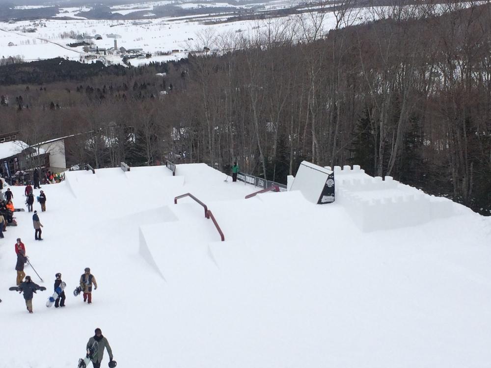 snowmission2015-3