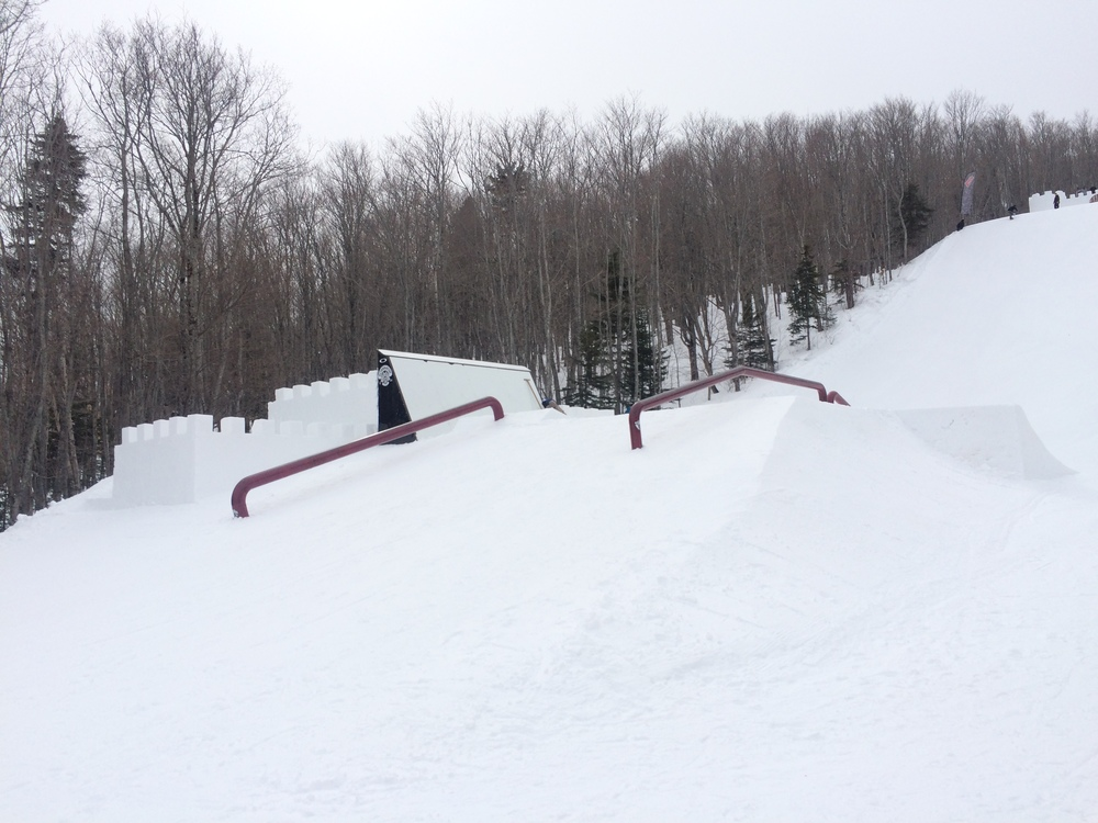 snowmission2015-4