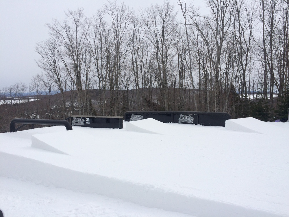 snowmission2015-5