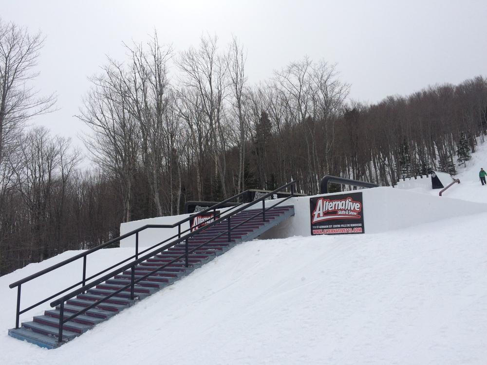 snowmission2015-6