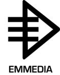 emmedia.jpg