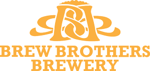 brew-bros.png