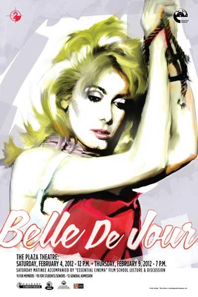 belledejour.jpg