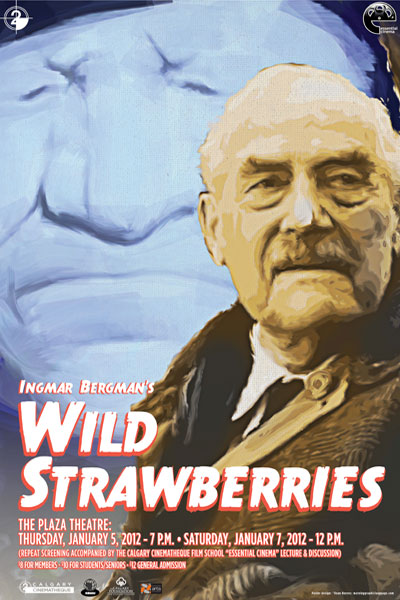 wildstrawberries.jpg