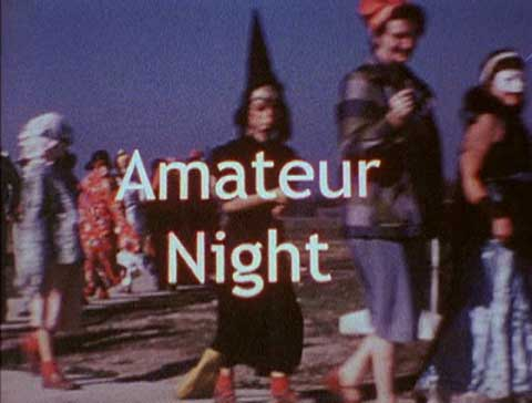 amateur-night-1.jpg
