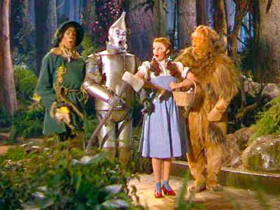 the-wizard-of-oz-1.jpg