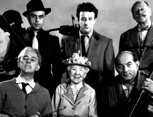 the_ladykillers-quintet.jpg