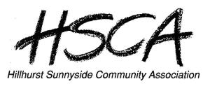 jpg logo hsca.JPG