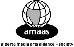 amaas complete logo.png