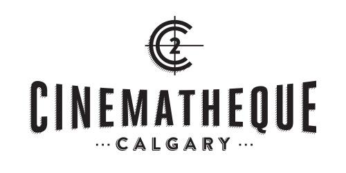 2013-14 — Calgary Cinematheque