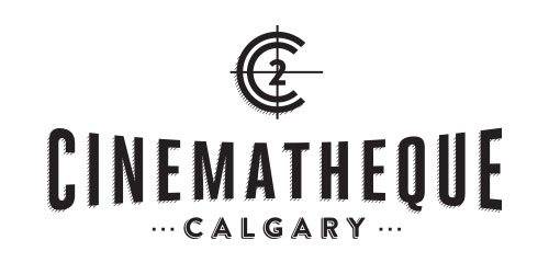 Calgary Cinematheque