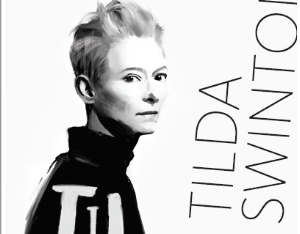 "2016-2017 Season  ""SPOTLIGHT: Tilda Swinton"""