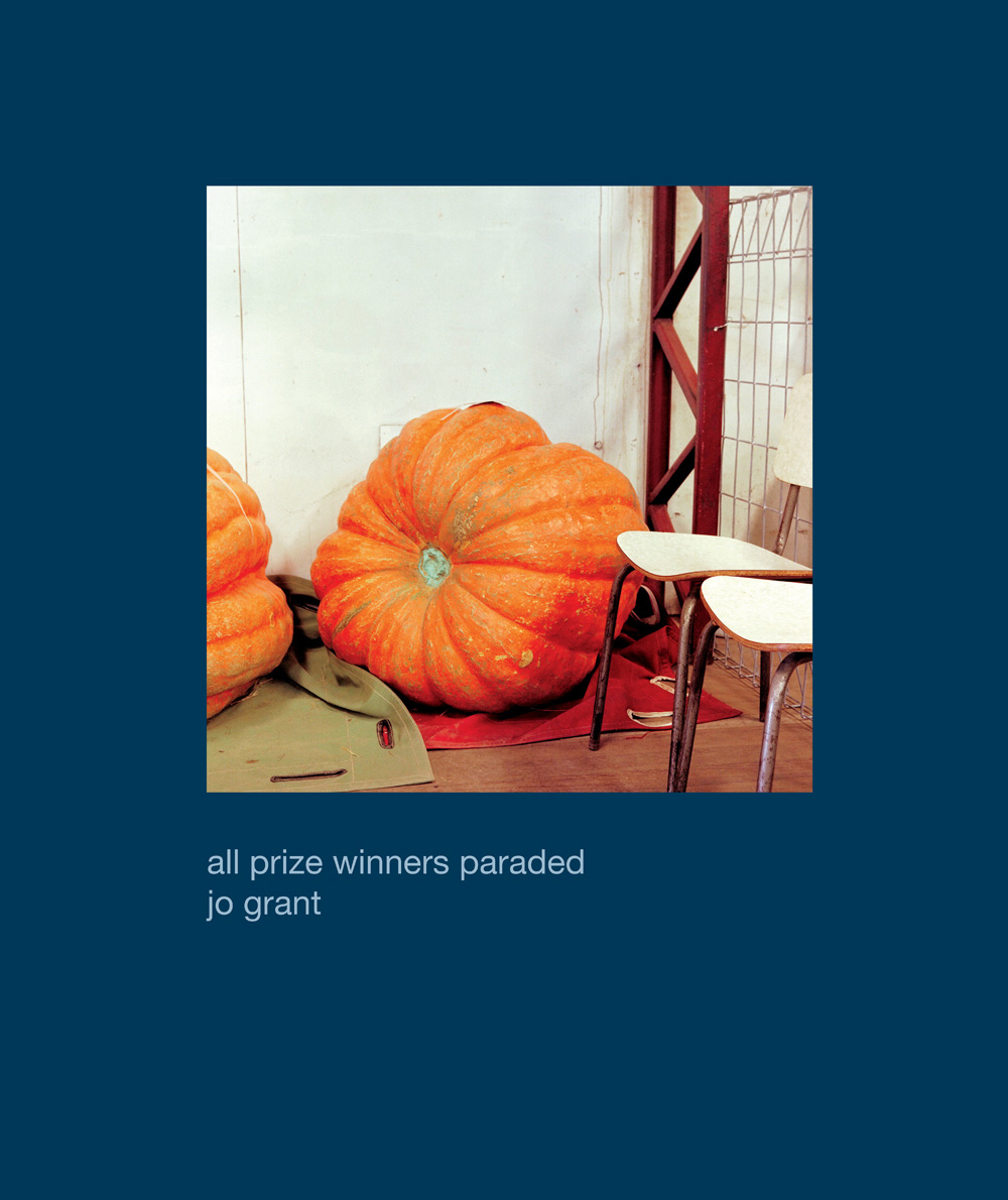 Jo Grant All Prize Winners Paraded_cover.jpg