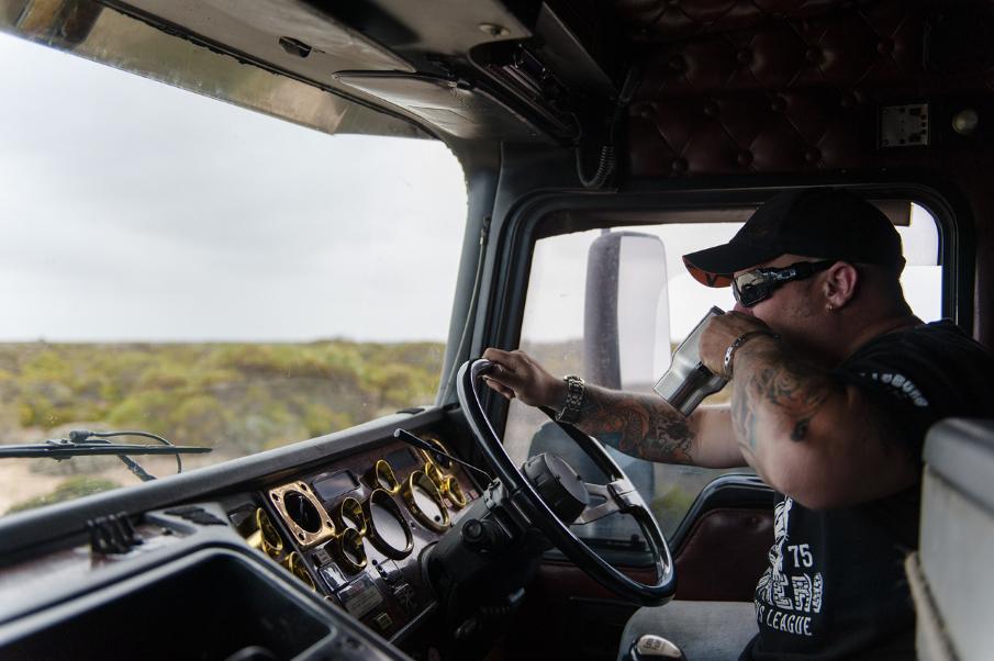 hailey-lane-truck-13_905.jpg