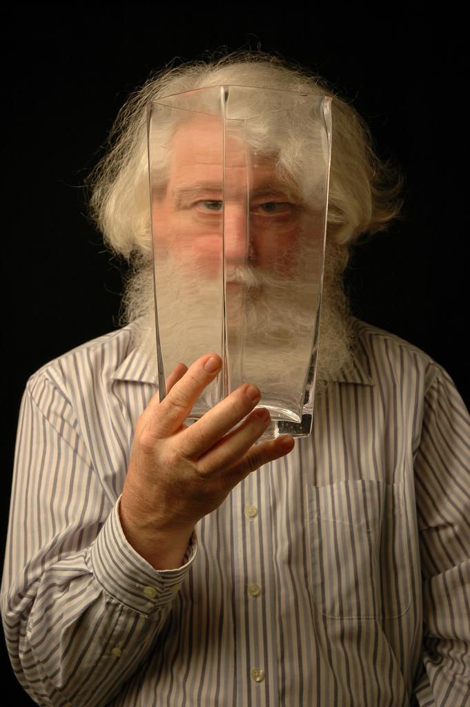 Fred Roessler 6.jpg